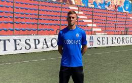Montespaccato, un altro colpo: fatta per il ritorno di Fabio Rossi