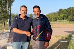 Tivoli, scelto l'allenatore per il prossimo anno: arriva l'esperto Livio Paladini
