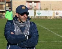 """Alba Roma, Zambrini e la sua Under 21 """"Una squadra proiettata al futuro"""""""
