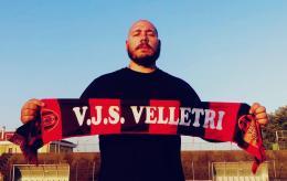La Vjs Velletri conferma De Massimi alla guida della squadra