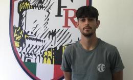 Fiano Romano: svelati i nomi di tutti i tecnici del settore giovanile