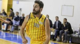 B - NPC Rieti, girone e movimenti: il punto sul club sabino