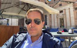 Rivoluzione Real Cassino: nuova dirigenza e tanti colpi di mercato