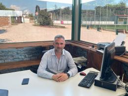 """Aprilia, Luca Ripa: """"Progetto ambizioso, vogliamo curare ogni dettaglio"""""""
