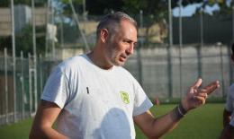 """Pro Calcio Tor Sapienza, Anselmi: """"C'è grande entusiasmo"""""""