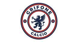 Il Grifone Monteverde diventa Grifone Calcio: cambia anche il logo