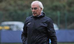 Parioli: Gianni Amato nuovo ds, a Torrisi l'U19. Quattro innesti per l'Eccellenza