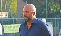 """Pro Calcio Tor Sapienza, Moriggi: """"Una rosa che può farci divertire"""""""
