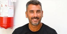 """Ciampino Aniene, Quagliarini: """"Infonderemo tranquillità ai ragazzi"""""""