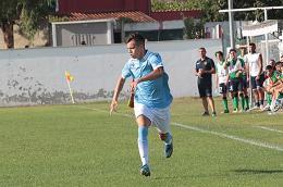 Lazio, ufficiale il rinnovo di Angelo Ndrecka fino al 2023
