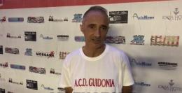 """Guidonia, il bilancio di Mariani """"Può essere il nostro anno"""""""