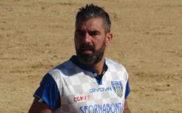 Dal campo alla scrivania: Stefano Fumagalli nuovo ds del MSGC