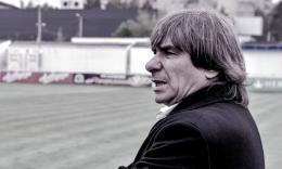 La Roma vince il braccio di ferro col Napoli: Modugno è giallorosso