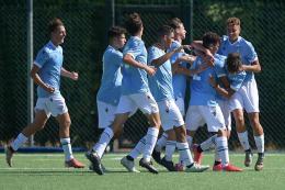 Lazio, la vittoria non è un problema, ma il gioco dei biancocelesti non decolla