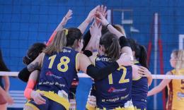 Dream Team Roma, gruppi al lavoro: dalla D all'U15 grande entusiasmo