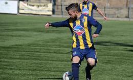 L'Arce dà spettacolo al De Santis: Morolo travolto con quattro gol