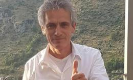 """Ermanno Fraioli: """"Il campo mi manca, sono pronto a tornare con grandi stimoli"""""""