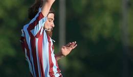 BF Sport, ancora un volto nuovo: l'ex Rieti Dionisi è giallonero