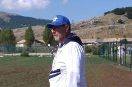 """Tor Sapienza, le prime impressioni di Palmucci: """"Il bilancio è positivo"""""""