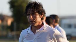 Atletico Pontinia, tra novità e conferme: si riparte da mister Fabio Facci