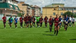 """Colleferro, si presenta il nuovo dg Paolo Grandi: """"Questo club può crescere tanto"""""""
