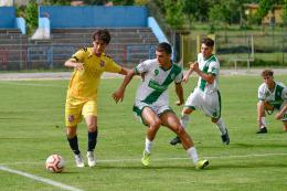 Torna la Coppa Italia di Serie D: primo turno domenica 12 settembre
