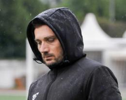 """Atletico Torrenova, Bruschi: """"Le prime amichevoli ci hanno dato buone sensazioni"""""""