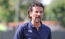 Girone A: vince la Tor Tre Teste, pareggio tra Romulea ed Accademia Calcio Roma
