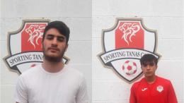 Sporting Tanas, altri due rinforzi: da Ottavia e Lazio arrivano Migliaccio e Cera