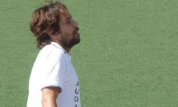 Il Gaeta espugna il Colavolpe: Terracina ko con un gol per tempo