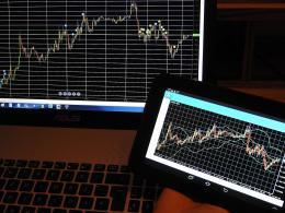 Trading online: ecco le migliori piattaforme del momento per operare sui mercati