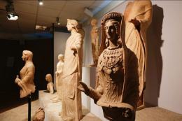 Piccoli archeologi crescono: appuntamento al Museo Lavinium