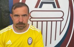 """Aureliantica, Scanu: """"Un azzardo organizzare una stagione così fitta"""""""