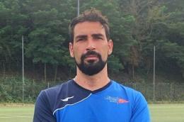 """Circolo Canottieri Roma, Ucci: """"Su questo gruppo ho alte aspettative"""""""