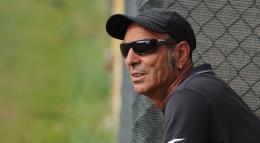 """Accademia Calcio Roma, Uras punta in alto: """"Girone difficile, ma credo alle finali"""""""