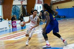 Supercoppa di A2 - Scafati vince, Eurobasket fuori dai giochi