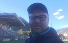 Gargano e Roccasecca è già finita: salta presto la prima panchina del campionato