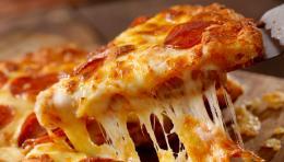 Roma capitale anche della pizza: al primo posto tra le 50 migliori d'Italia