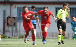 Coppa Italia e Coppa di Promozione: decisi gli abbinamenti di Ottavi e 2° turno