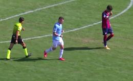 VIDEO! Lazio, testa bassa e concentrazione: è tempo di un'altra conferma