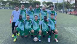 Focus sul Tigre: conferme e volti nuovi del team biancoverde