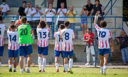 Coppa Promozione, domenica il secondo turno: ecco chi giocherà in casa