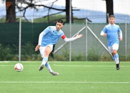 Le decisioni del Giudice Sportivo: due giornate a Quaresima della Lazio