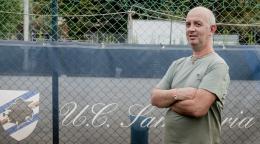 """Futbolclub, il ds Luigi Porcelli: """"Scouting? Un lavoro a 360°"""""""