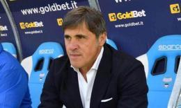 La Lazio cade a Salerno: prima sconfitta in campionato per i biancocelesti