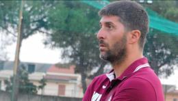 Caiazza - Auricchio: Viterbese vittoriosa in casa contro la Carrarese