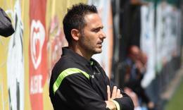 Perricci risponde a Severino: pari a Ferentino tra Frosinone e Lecce