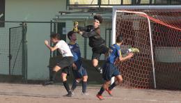 VIDEO! Under 19 Regionali, ufficializzati i gironi della nuova stagione
