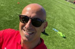 """Fiano Romano pronto a lottare. Antoniutti: """"Girone equilibrato, ci divertiremo"""""""
