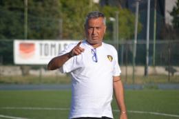 """Atletico Roma VI, Pecoraro è sicuro: """"Ripartiamo con l'obiettivo di vincere"""""""